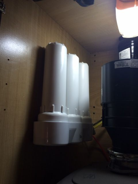 Reverse Osmosis, Bessemer AL, hard water, water softener, water conditioner