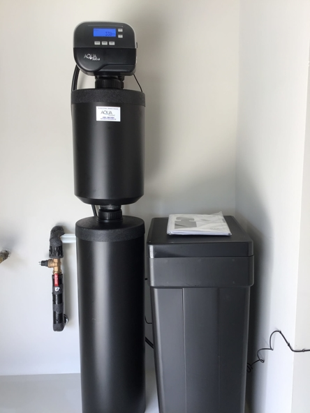 water conditioner 	 water softener 	 hard water huntsville, alabama	 water filter 	 reverse osmosis