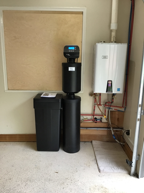 cropwell al water treatment 