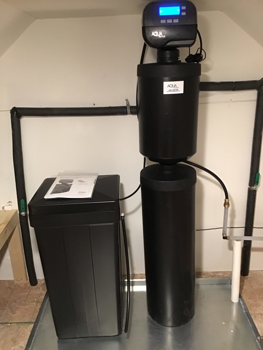 water filtration system 	 hard water 	 soft water 	 whole home water filtration system tuscaloosa alabama
