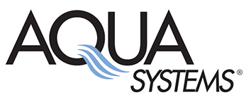 Aqua Systems of Alabama