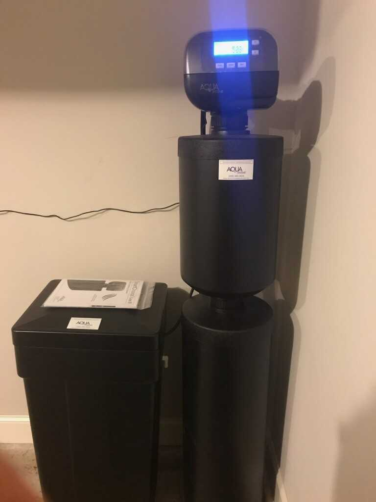 slab home 