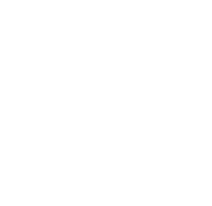 Certified Water Specialists - Water Quality Association